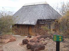 Mopani Camp  Northern Kruger National Park South Africa West Africa, South Africa, North South East West, Natural Homes, Kruger National Park, Iwc, Footprints, Camps, Safari