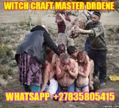A stronger, spiritual Traditional Cleansing & money Spells 27619248073 in Dumai Kabwe - BuyInZambia.Com Bring Back Lost Lover, Black Magic Spells, 4 Sisters, 3 Brothers, Voodoo Spells, Lost Love Spells, Love Spell Caster, Money Spells, Evil People