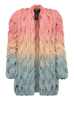 45%+wool,+15%+mohair,+40%+acrylicDry+clean+onlyPreorder+will+be+shipped+in+ten+daysafter+the+payment+has+been+processed.Handmade+in+Georgia