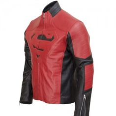 January Special leather jacket Offers at leatherjacketuk.com