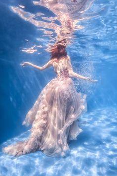 Underwater - untitle 1