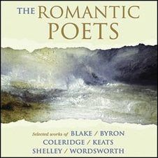 Carole's Chatter: Who are the Romantic Poets? Well Known Poems, Jeremy Northam, Songs Of Innocence, Book Annotation, William Wordsworth, Famous Poems, Lord Byron, William Blake, John Keats
