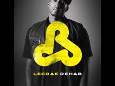 """(Lecrae w/ C-Lite - Background)....this song is awesome ...""""Why gain the whole wide world, If I'm just gon lose my soul?  And my ways ain't purified, don't live according to Your Word...so won't You take lead"""""""
