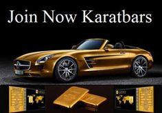 http://karatbars.com/shop/?s=Giocattgold