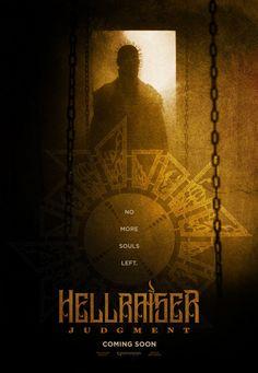 hellraiser__judgment__2017____teaser_poster_by_netoribeiro89-dbcx4pm.jpg (743×1075)