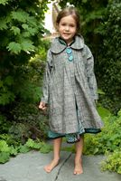 Redfish Kids Clothing- so cute!