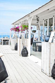 Trouwen op het strand? Deze 6 locaties moet je gezien hebben! | ThePerfectWedding.nl