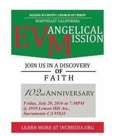 394 Best Invitation Images Invitation Invitations Churches Of Christ