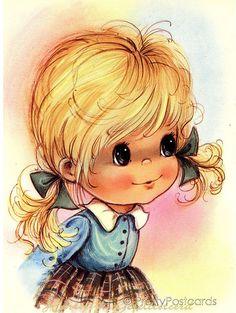 <3 Cute Clip Art <3
