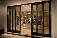 Sliding patio door cw transom patio room project pinterest do it yourself repair sliding glass door rollers http solutioingenieria Gallery