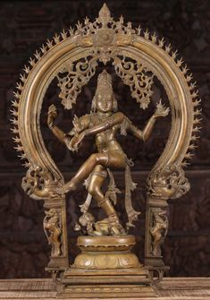 Check out the deal on Bronze Masterpiece Dancing Shiva As Lord Nataraja at Hindu Gods & Buddha Statues Lotus Sculpture, Buddha Sculpture, Hand Sculpture, Metal Art Sculpture, Bronze Sculpture, Sculptures, Shiva Art, Hindu Art, Hindu Statues