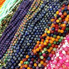 Shop online at www.thebeadbazaar.com #discbeads #beads #charms #findings #rings #beadsupply #beading #druzy  #druzies #wholesalebeads #shop #wholesale #retail #accessories #jewelry #jewels #beadedbracelets #bracelets #handmade #beadshop #beadingdaily #beadstore #beadsupplies #etsy #jewelrymiami #downtownmiami  #miami #thebeadbazaar
