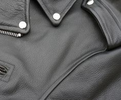 How To Clean A Leather Coat/Jacket | Cleaning Guides