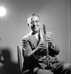 "Benny Goodman - Albums: 2 Singles: 5 First induction: Carnegie Hall Jazz Concert (1975) Most recent: ""Seven Come Eleven"" and ""King Porter (Stomp)"" (2008)"