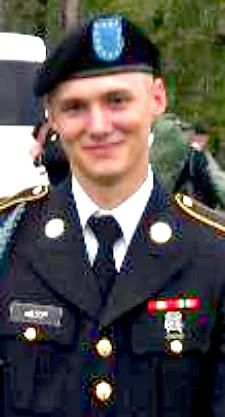 Army PFC. Shane G. Wilson, 20, of Kuna, Idaho. Died October 18, 2012, serving during Operation Enduring Freedom. Assigned to 3rd Battalion, 187th Infantry Regiment, 3rd Brigade Combat Team, 101st Airborne Division (Air Assault), Fort Campbell, Kentucky. Died in Khost Province, Afghanistan. No cause was given.