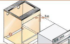 02-aprenda-a-projetar-moveis-para-receber-cooktops-e-fornos-embutidos