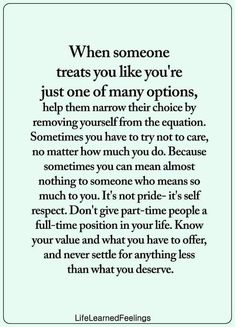 Looking for for true quotes?Browse around this website for perfect true quotes inspiration. These amuzing images will brighten your day. Now Quotes, True Quotes, Great Quotes, Quotes To Live By, Motivational Quotes, Inspirational Quotes, Walk Away Quotes, Let Them Go Quotes, Letting Go Of Love Quotes