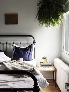 How to make your room an Instagram heaven