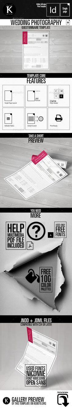 A4 Job Analysis Worksheet Template @creativework247 Templates - job analysis template