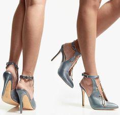 EVODIA pearl light blue.. #giorgiofatouro #luxuryshoes #luxurylife #luxurystyle #womenfashion #womenstyle #modelling #model #ilovefashion #instashoes #shoestagram #shoesaddict #shoeslover #elegandshoes #shoedesire #fashionshoes #stylish #heelsaddict #iloveheels #luxurysandals #fashion #styleblogger #glamour #shoeobsession #instaheels #highheelshoes #fashionblogger #fashionstylist #stylist #fashiondesigner