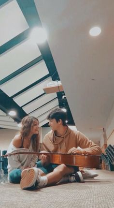 Started- April 2019 ~ Co Cute Couples Photos, Cute Couple Pictures, Cute Couples Goals, Couple Goals, Couple Photos, Teen Couples, Cute Couple Stories, Wanting A Boyfriend, Boyfriend Goals