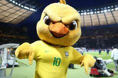 Brazil Football Team, Mario Gomez, Neymar, Espn, Tigger, Memes, Disney Characters, Fictional Characters, Samba