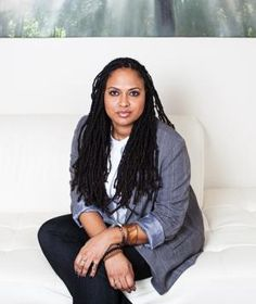 The force behind the new civil-rights drama Selma is also the first African-American woman to have won best director at the Sundance Film Festival. Ava DuVernay took some time to speak with us about creativity, changing careers, and maintaining grace under pressure.
