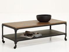 Winkelwagen - WEBA meubelen Gent en Deinze/Oost-Vlaanderen en webshop: meubels aan scherpe prijzen