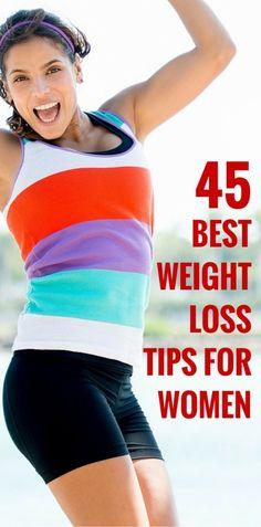 Fat loss experts image 3