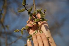 Olive Theory | DANCE LEGEND ⭐blog: nail-ru.livejournal.com ⭐ shop: praline-et-compagnie.fr