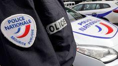 """Dans le """"viseur"""" : l'info sur tous les """"fronts"""" !: La coupe est pleine pour les policiers de France !..."""