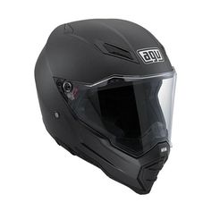 Search results for: 'agv ax 8 evo naked carbon fiber mens motorcycle helmet' Carbon Fiber Motorcycle Helmet, Carbon Fiber Helmets, Full Face Motorcycle Helmets, Full Face Helmets, Motorcycle Gear, Biker Gear, Women Motorcycle, Safety Helmet, Moto Bike