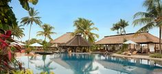Kamandalu Ubud, Bali - Travel In Style With The Luxe Nomad