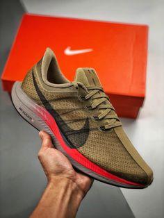 Mens Boots Fashion, Sneakers Fashion, Fashion Shoes, Sneakers Nike, Nike Tennis Shoes, Running Shoes Nike, Sports Shoes, Designer Sneakers Mens, Exclusive Sneakers