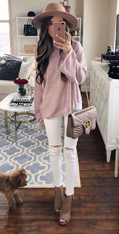 Tonight's comfy look for a date night to Barnes