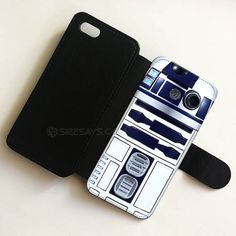 R2D2 star wars inspired cases, samsung galaxy phone case     Get it here ---> https://siresays.com/Customize-Phone-Cases/r2d2-star-wars-inspired-cases-samsung-galaxy-phone-case/
