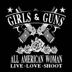 Women's Shirts : Liberty Women's Tees, Tanks, Baby Dolls and Spaghetti Tanks 2nd Amendment T Shirts, Patriotic Tee Shirts, Best Concealed Carry, Conceal Carry, Gun Rights, My Life Style, Country Shirts, American Women, Shirts For Girls