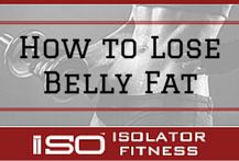 Looking to get bikini ready and lose some of that belly fat? Check out this board for tips, tricks, recipes, and workouts to burn the belly fat right off.