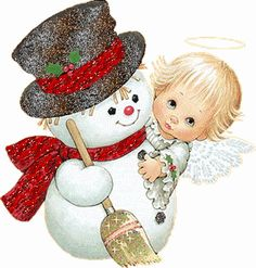 Glitter New Year Pictures :: Glitter Pictures. Christmas Scenes, Christmas Snowman, Christmas Crafts, Christmas Ornaments, Vintage Christmas Images, Christmas Pictures, Glitter Pictures, Christmas Drawing, Merry Christmas And Happy New Year