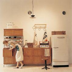 【楽天市場】journal standard Furniture ジャーナルスタンダードファニチャー BRISTOL KITCHEN COUNTER L ブリストル キッチンカウンター L 幅135cm B00C1TVP7A【送料無料】【ポイント5倍】:journal standard Furniture