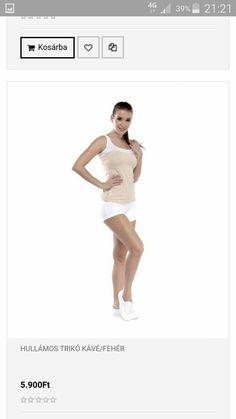 Www.katusattila.hu/shop Ballet Skirt, Skirts, Shopping, Fashion, Attila, Moda, Tutu, Fashion Styles, Skirt