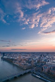 London, England [ AutonomousAvionics.com ] #Aerial #avionics #technology