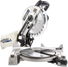 Delta Power Equipment Corporation Shop Master Miter Saw with Laser - Circular Saw Reviews, Best Circular Saw, Sliding Compound Miter Saw, Compound Mitre Saw, Miter Saw Laser, Miter Saw Reviews, Best Treadmill For Home, Build A Farmhouse Table, Mitre Saw Stand