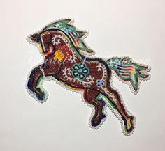 https://scontent.fyqr1-1.fna.fbcdn.net/v/t1.0-9/14495326_288478531539457_2852740703867259754_n.jpg?oh=ae1381b4f7b1b8ed9facfa31a886b44b&oe=58D025A7Harriet J. Newman Native American Custom Beaded Art