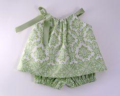 newborn dress - Google Search