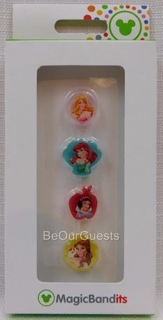 US $15.95 New in Collectibles, Disneyana, Contemporary (1968-Now)