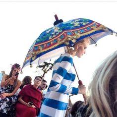 dolce and gabbana umbrella에 대한 이미지 검색결과