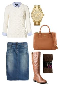 """Untitled #193"" by cmays1994 ❤ liked on Polyvore"