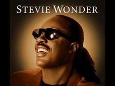 Stevie Wonder Isn't She Lovely, Superstition,I Was Made To Love Her, Signed Sealed Delivered songs for the wedding Stevie Wonder Superstition, Good Music, My Music, Reggae Music, Jazz, Trailer Peliculas, Hip Hop, Musica Pop, Isnt She Lovely