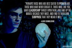 14+Times+Harry+Potter+Taught+You+Everything+You+Needed+To+Know+About+Life  - Seventeen.com